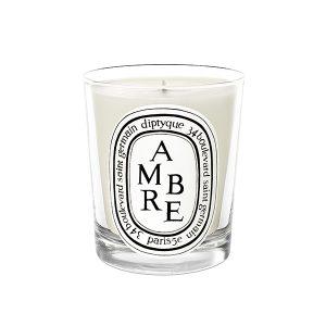 Diptique_candle_ambre_70g