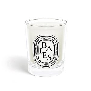 Diptique_candle_baies_70g
