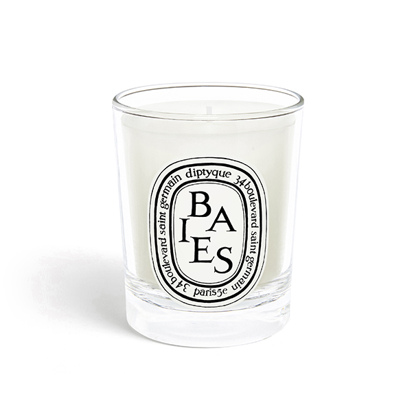 Diptique_candle_baies_70g