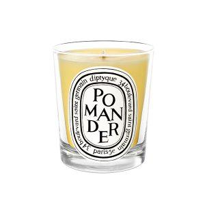 Diptique_candle_pomander_70g