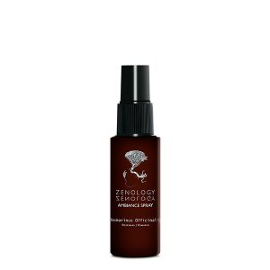 ZENOLOGY - Ambiance Spray Rosemary