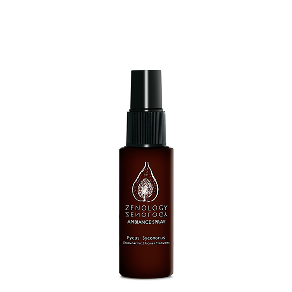 ZENOLOGY - Ambiance Spray Sycamore Fig 50ml