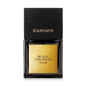 CARNER Black Calamus