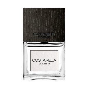 CARNER Costarela 100 ml