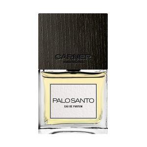 CARNER Palo Santo 100 ml