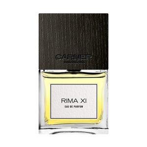 CARNER Rima XI 100 ml