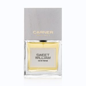 CARNER Sweet William 100 ml