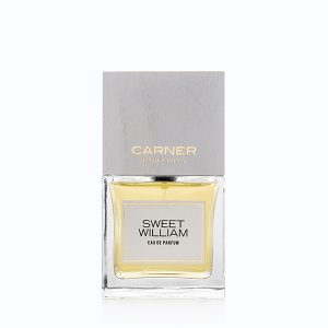 CARNER Sweet William 50 ml