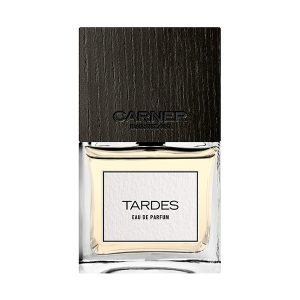 CARNER Tardes 100 ml