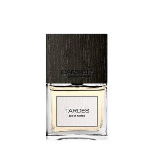 CARNER Tardes 50 ml