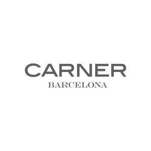 Carner Barcelona