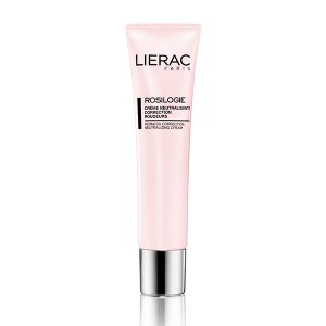 LIERAC - Rosilogie cream