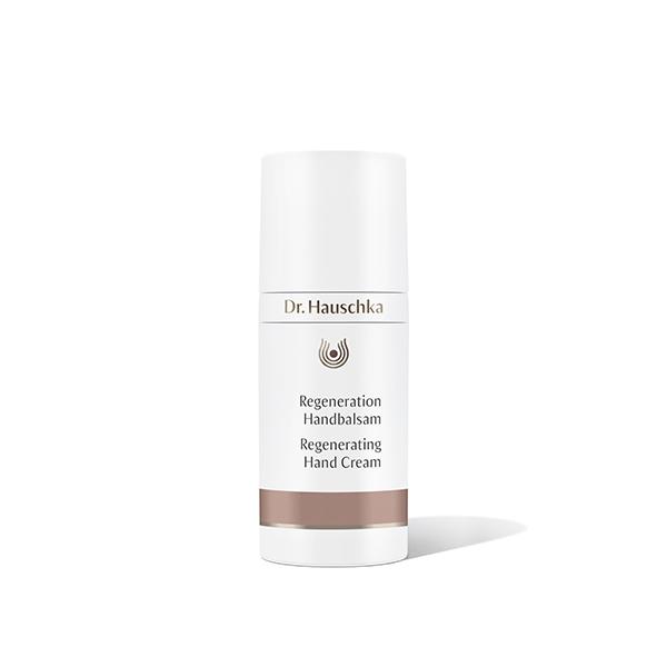 Regenerating Hand Cream 15 ml