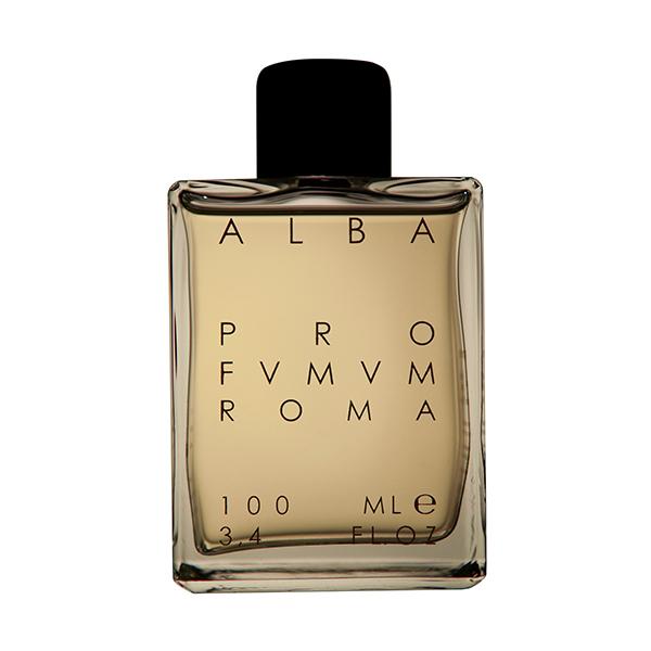 Profumum Roma - Alba
