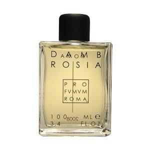 Profumum Roma - Dambrosia