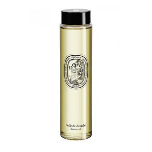 DIPTYQUE Do Son Shower Oil 200 ml