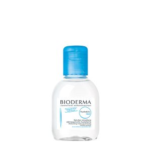 Bioderma - Hydrabio H2O 100ml