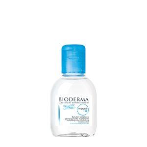 Bioderma - Hydrabio H2O 100ml