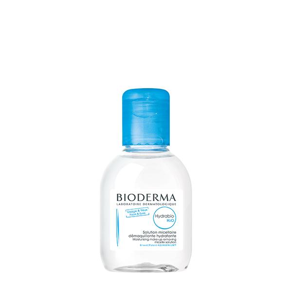 Hydrabio H2O micelarna voda 100 ml