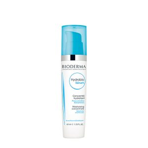 Bioderma - Hydrabio Serum 40ml