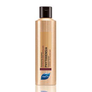 PHYTO - Phytodensia šampon