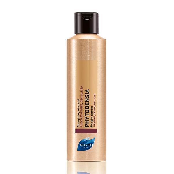 Phytodensia šampon za volumen, vitalnost i sjaj