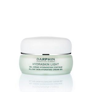Darphin Hydraskin Light 30 ml