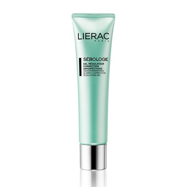 Lierac - Sebologie gel
