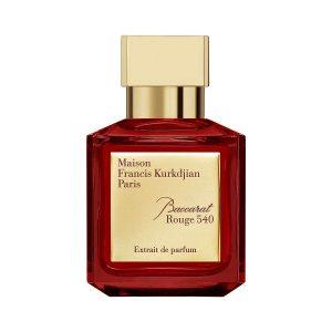 MFK - Baccarat Rouge 540 Extrait de Parfum