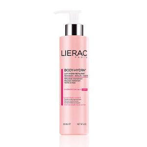Lierac - Body Hydra - slim triple action