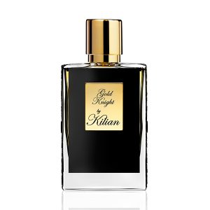 By Kilian Gold Knight 50ml boca