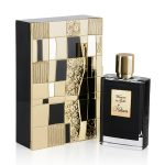 By Kilian Woman in Gold 50ml