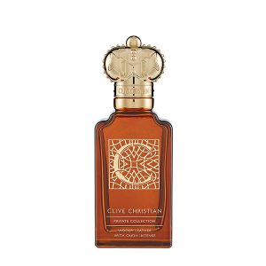 Clive Christian C Masculine Woody Leather 50ml