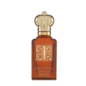 Clive Christian I Feminine Woody Floral 50ml