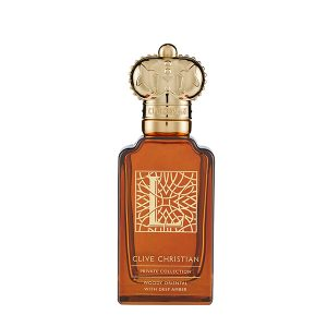 Clive Christian L Masculine Woody Oriental 50ml