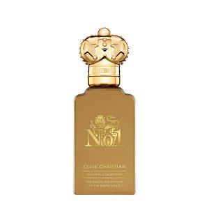 Clive Christian No.1 Masculine Perfume Spray 50ml
