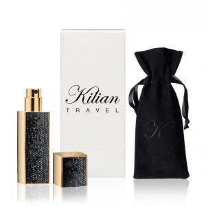 By Kilian Voules-Vous Coucher avec Moi travel spray