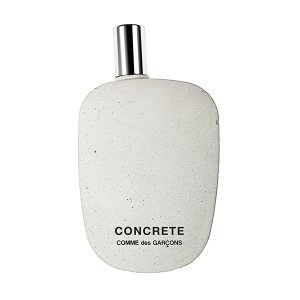 CDG Concrete 80ml