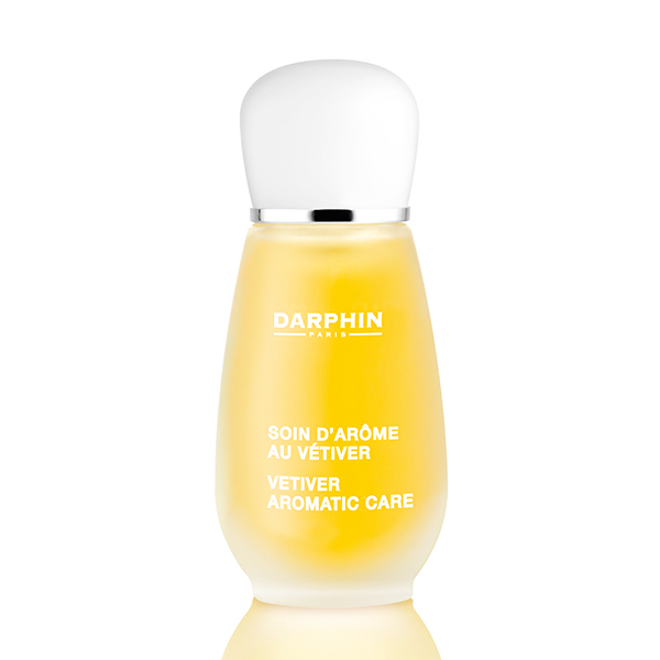 Darphin Vetiver Aromatic Care