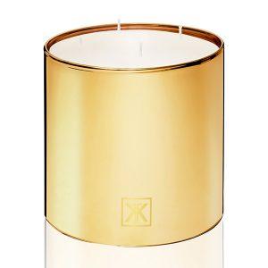 Mon Beau Sapin - Christmas 2017 candle 1,6kg
