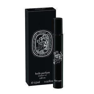 Diptyque - Do Son perfume oil
