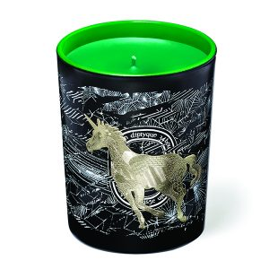 Diptique Frosted Forest  - The Unicorn 190g