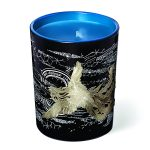 Diptyque Incense Tears - The Phoenix 190g