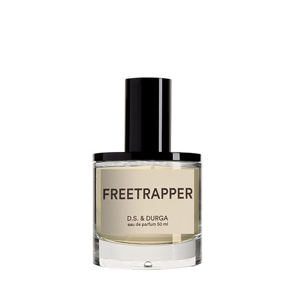 DS&DURGA Freetrapper 50 ml
