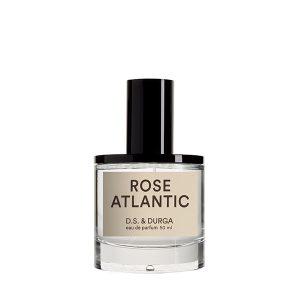 DS&DURGA Rose Atlantic 50 ml