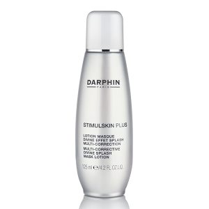 Darphin - Stimulskin Plus Mask Lotion