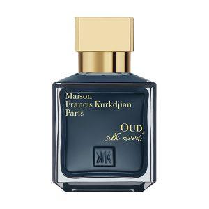 Maison Francis Kurkdjian - OUD Silk mood EDP