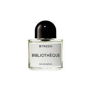 BYREDO - Bibliotheque 50 ml