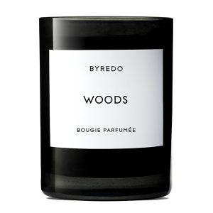 BYREDO -  Woods 240g