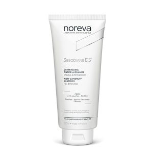 Noreva Sebodiane DS intenzivni šampon protiv peruti
